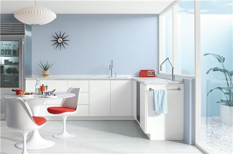saved color selections with images robins egg blue on benjamin moore color chart visualizer id=80484