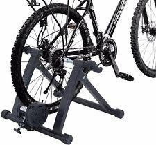 ProPlus 580337 Motorcycle Wheel Clamp