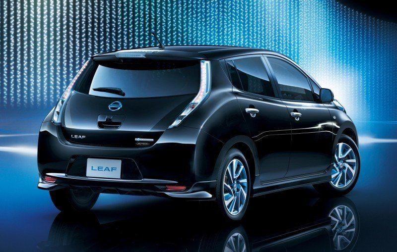 Jdm Nissan Leaf Offers Nismo Ecu Reflash Jealous Nissan Leaf Nissan Ecu