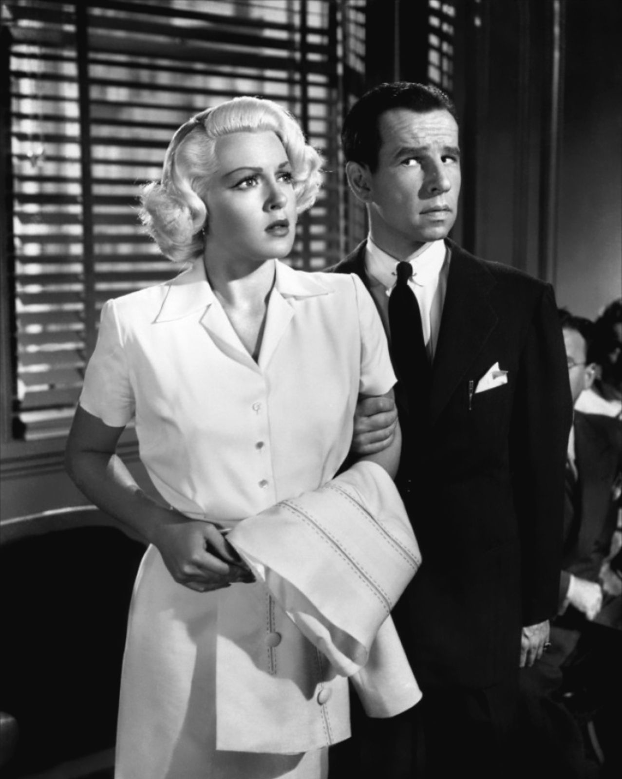 Discussion on this topic: Finty Williams (born 1972), hume-cronyn/