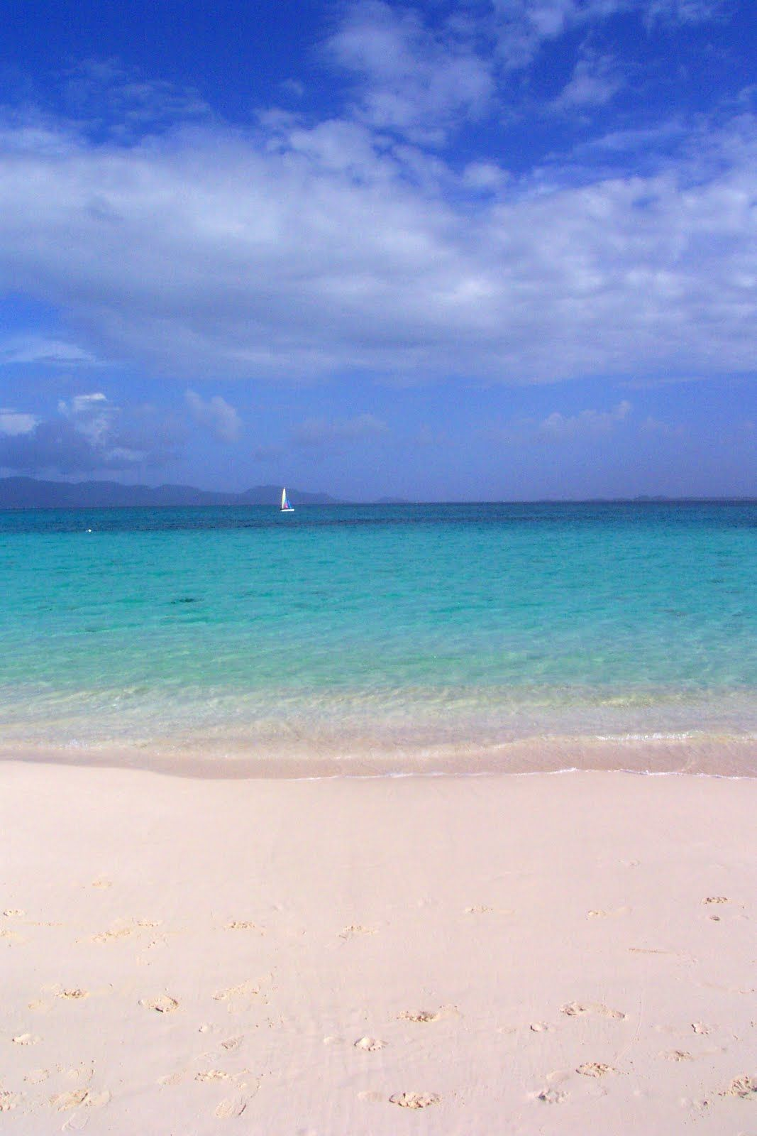 The World S Top 10 Best Vacation Islands Anguilla