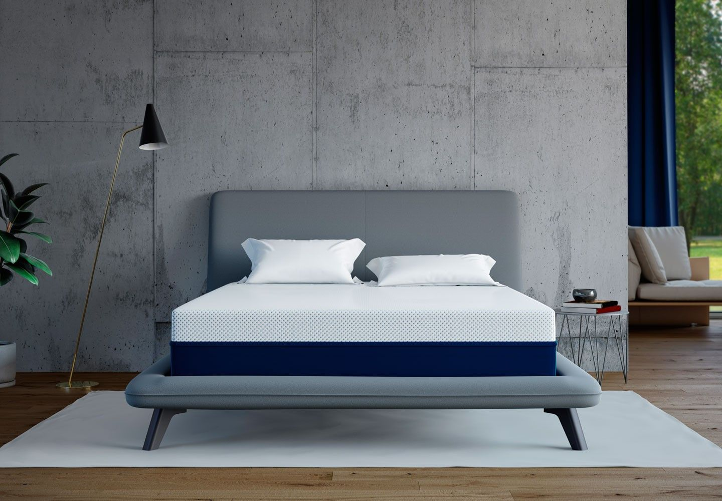as2 best mattress for back pain projects to try pinterest
