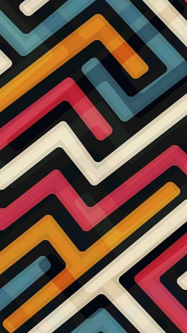 Colors wallpaper by boreto8 - fb - Free on ZEDGE™