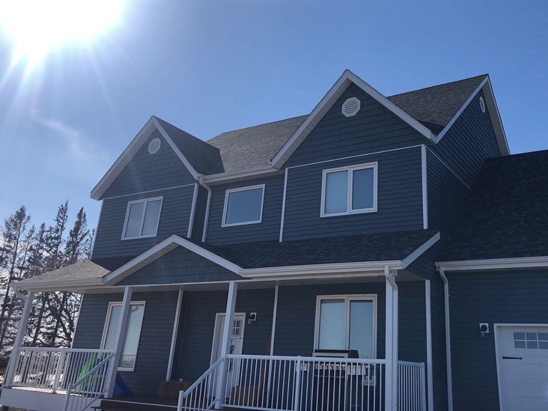 Are you looking for a shingle colour that can boost your ...
