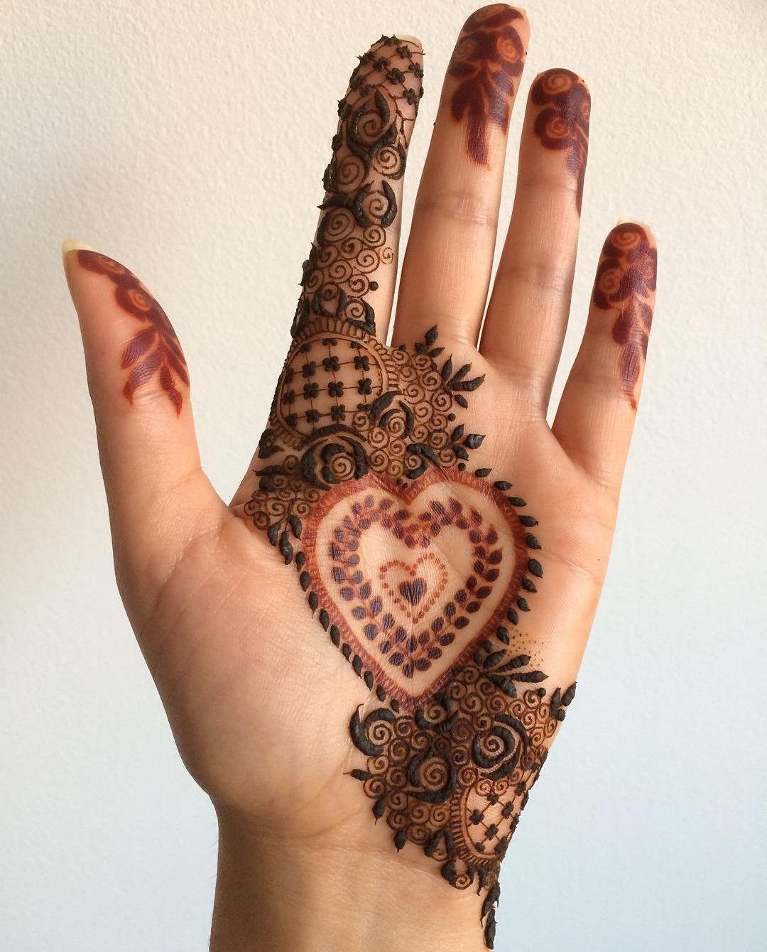 Mehndi art tattoo henna mehendi decor simple also pin by golden zucchini on design pinterest rh