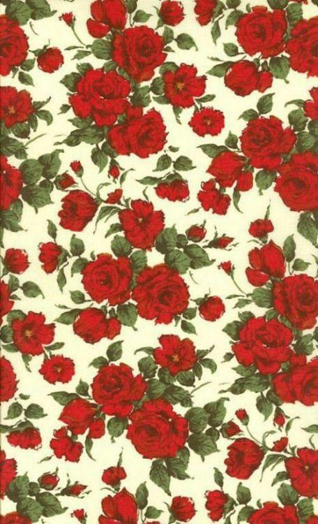 Flower Wallpaper Iphone 6 Vintage Flowers Wallpaper Iphone