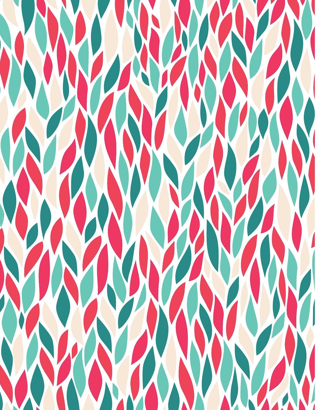 Oh So Lovely Paper Pinwheels Free Printables DIY