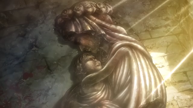 Attack on Titan Season 2 - Official Opening Song