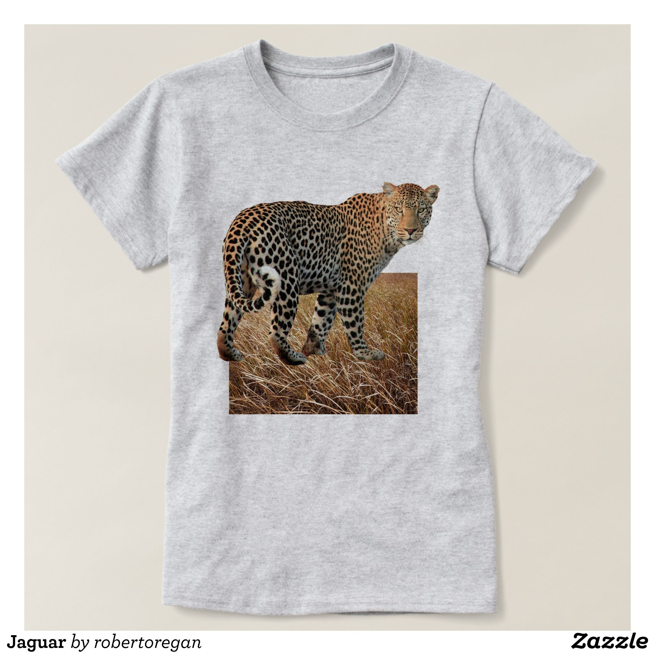 ah one ahmyshirt gift jaguar dabbing spgwvl shirt my t pose product shirts cla