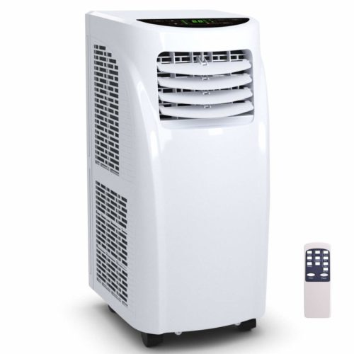 Best Portable Air Conditioner Heaters Combo In 2020 Review With Images Portable Air Conditioner Portable Air Conditioner Heater