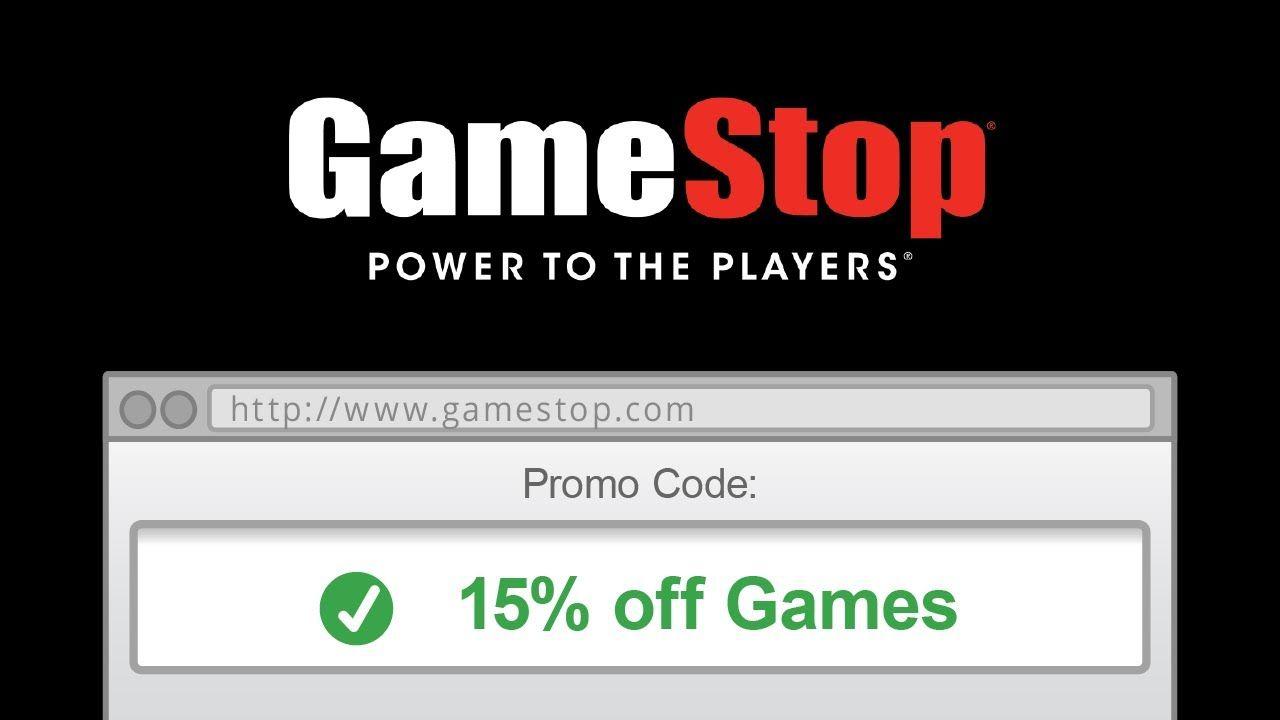 <b>Gamestop Promo Codes</b> | How To Videos | Videos, Coding