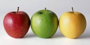 r sultat de recherche d 39 images pour pomme fruit pinterest pommes recherche et maternelle. Black Bedroom Furniture Sets. Home Design Ideas
