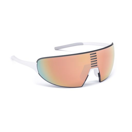 832d129937 Pro Team Flyweight Glasses - White Bronze