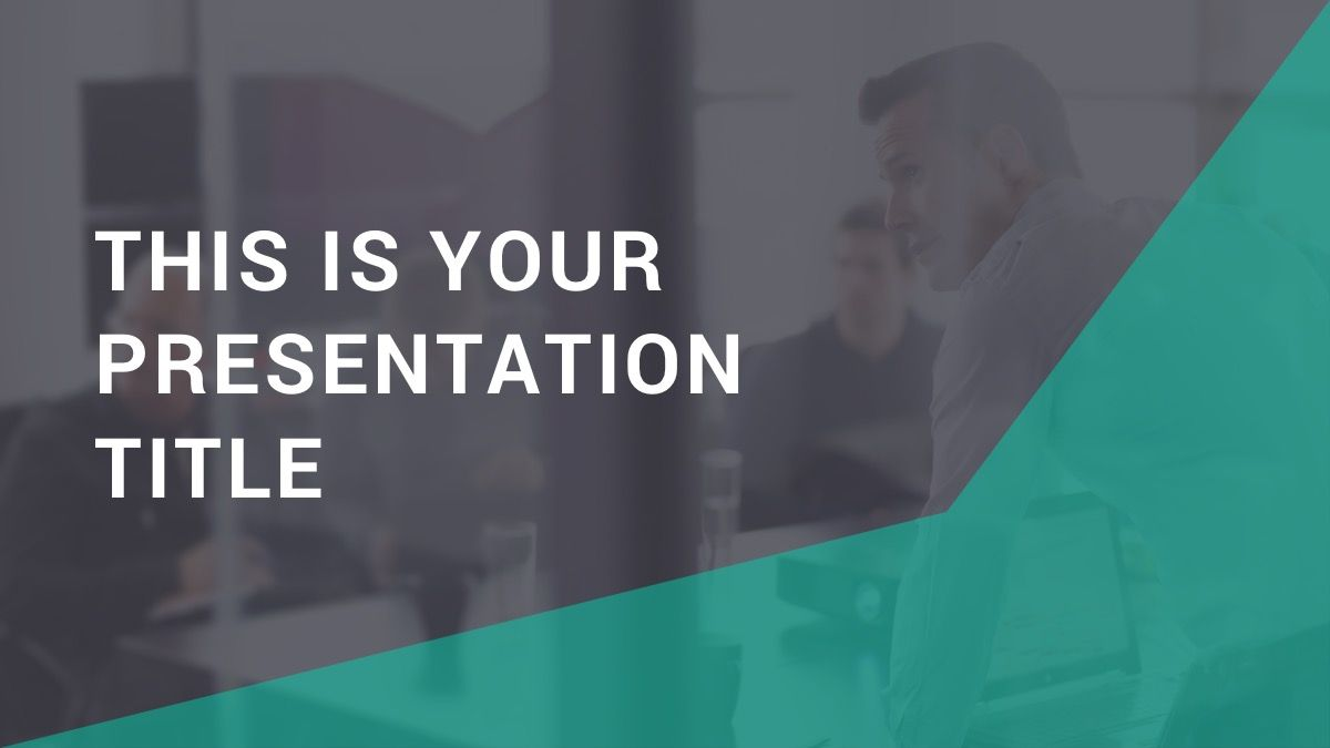 professional powerpoint template free presentation | Student ...