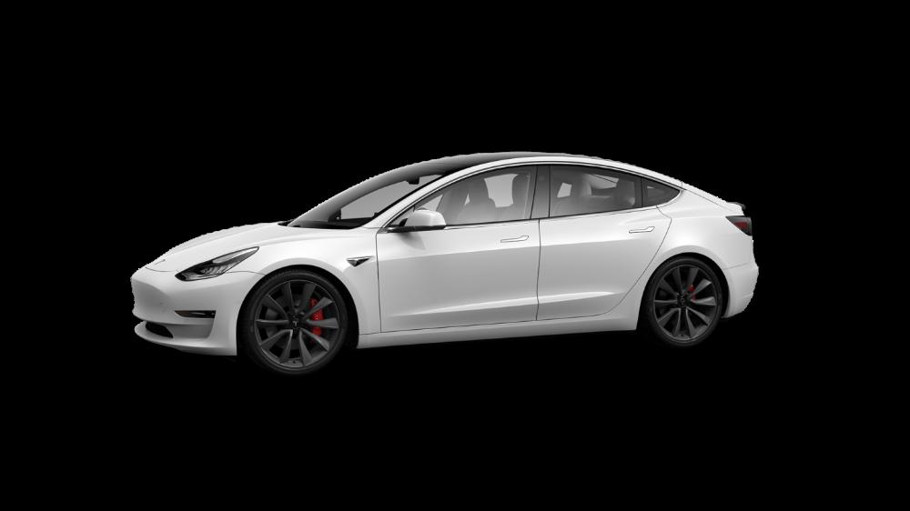 Design Your Model 3 Tesla Tesla Tesla Model Used Electric Cars