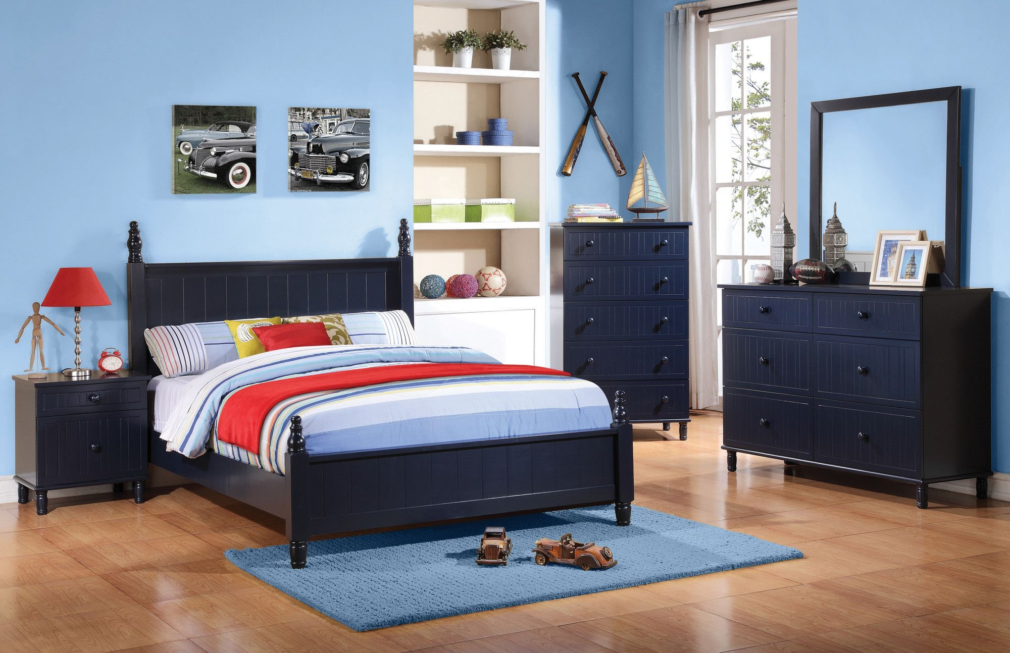 Panel Bed Products Pinterest