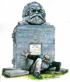 תוצאת תמונה עבור grave caricature