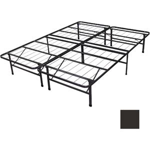 Use As A Base For My Twin Bed Couch Hmm 59 X 2