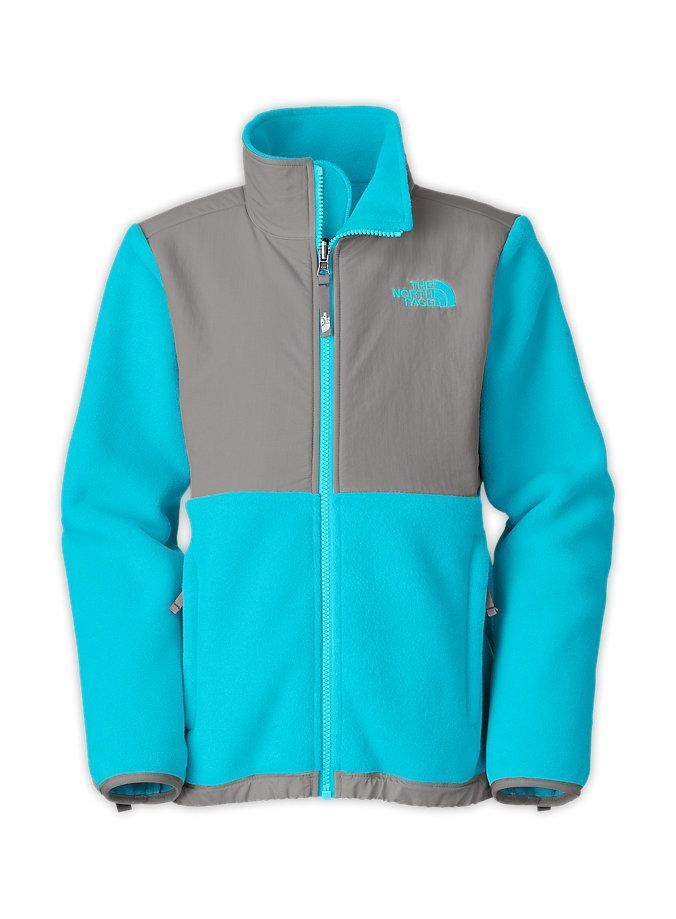 Cheap North Face Site  2ddb5bae3d