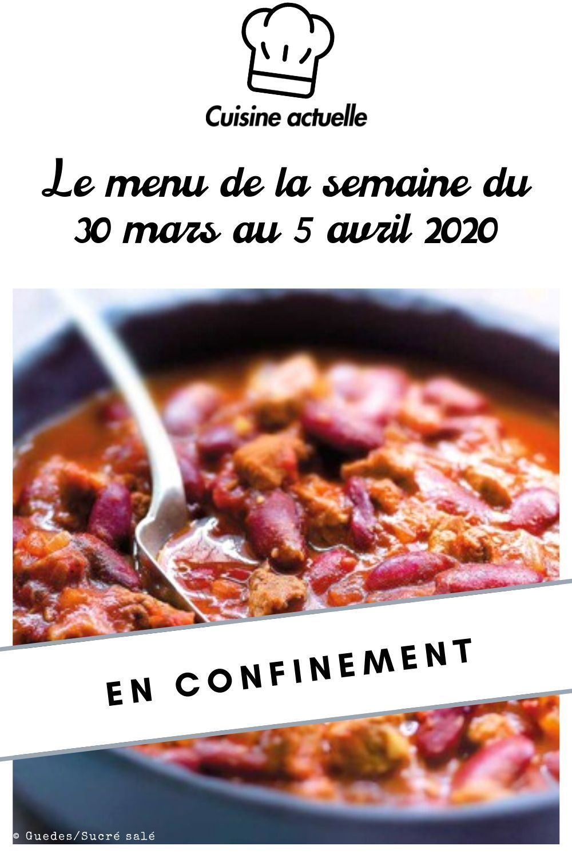 24++ Cuisine actuelle mars 2019 ideas in 2021