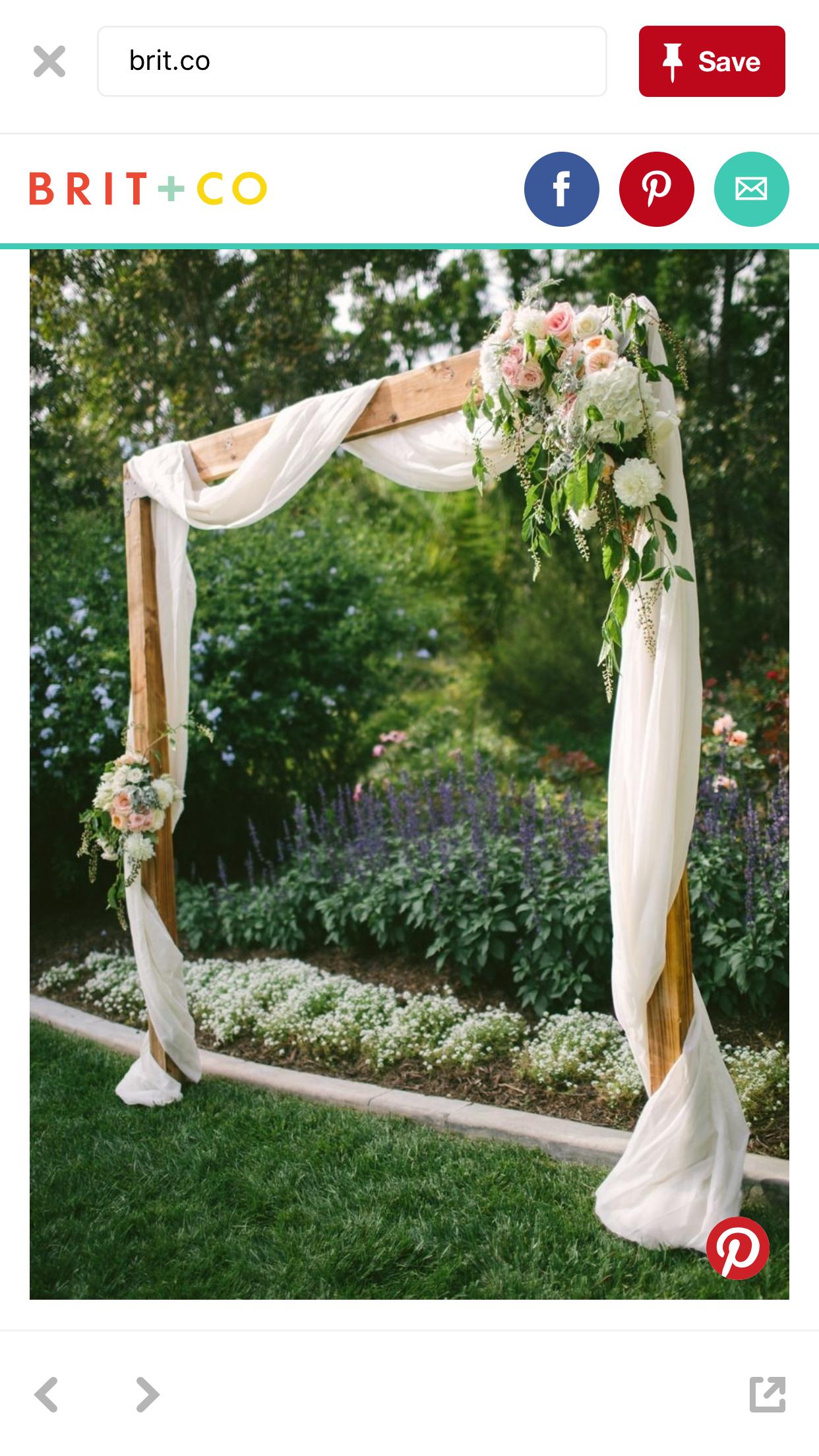 Full hd diy wedding arbor of desktop pin by emma aumiller on dream