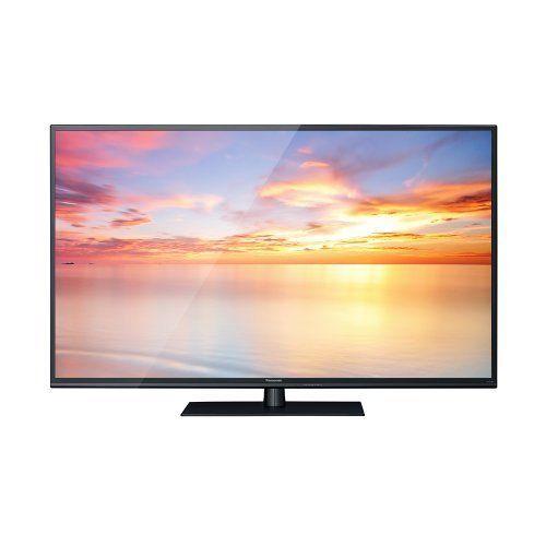 Panasonic VIERA ビエラ 地上・BS・110度CSデジタルハイビジョン液晶テレビ 50v型 TH-50A300, http://www.amazon.co.jp/dp/B00HQZAAP2/ref=cm_sw_r_pi_awdl_bZ.wub1MW415G