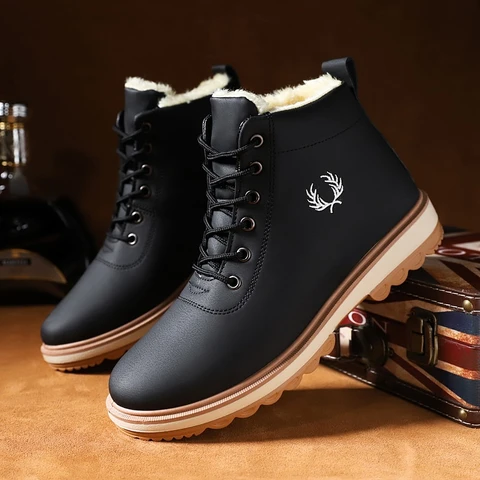 rubber waterproof rain boots in 2020  boots casual ankle