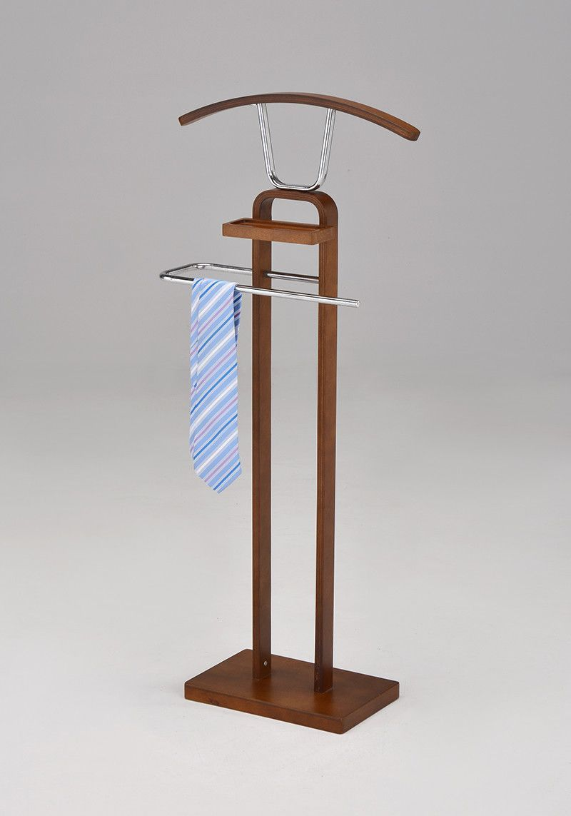 valet stand dddd¾dnŒd½dn d²dµnˆdddod pinterest valet stand coat