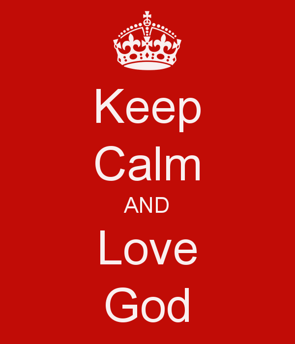keep calm posters love - Google Search | I like | Pinterest | Keep ...