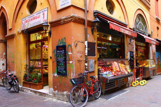 Bologna-Carne-e-Bicicletti-Web