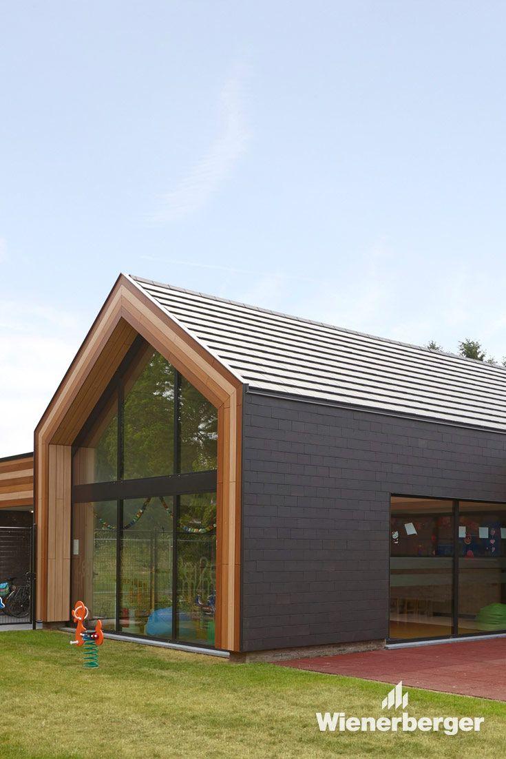 Home Modern Roof Design Modern Barn House Roof Design