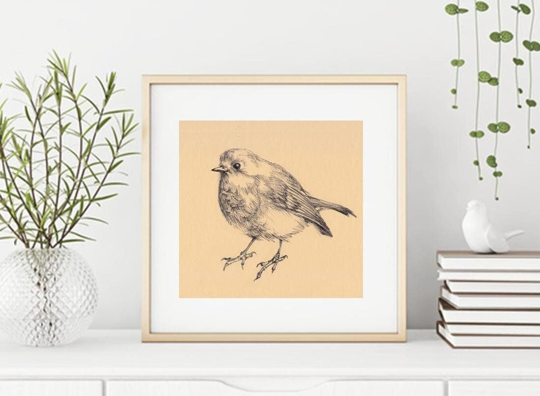 Famous Sandpiper Wall Art Photos - The Wall Art Decorations ...