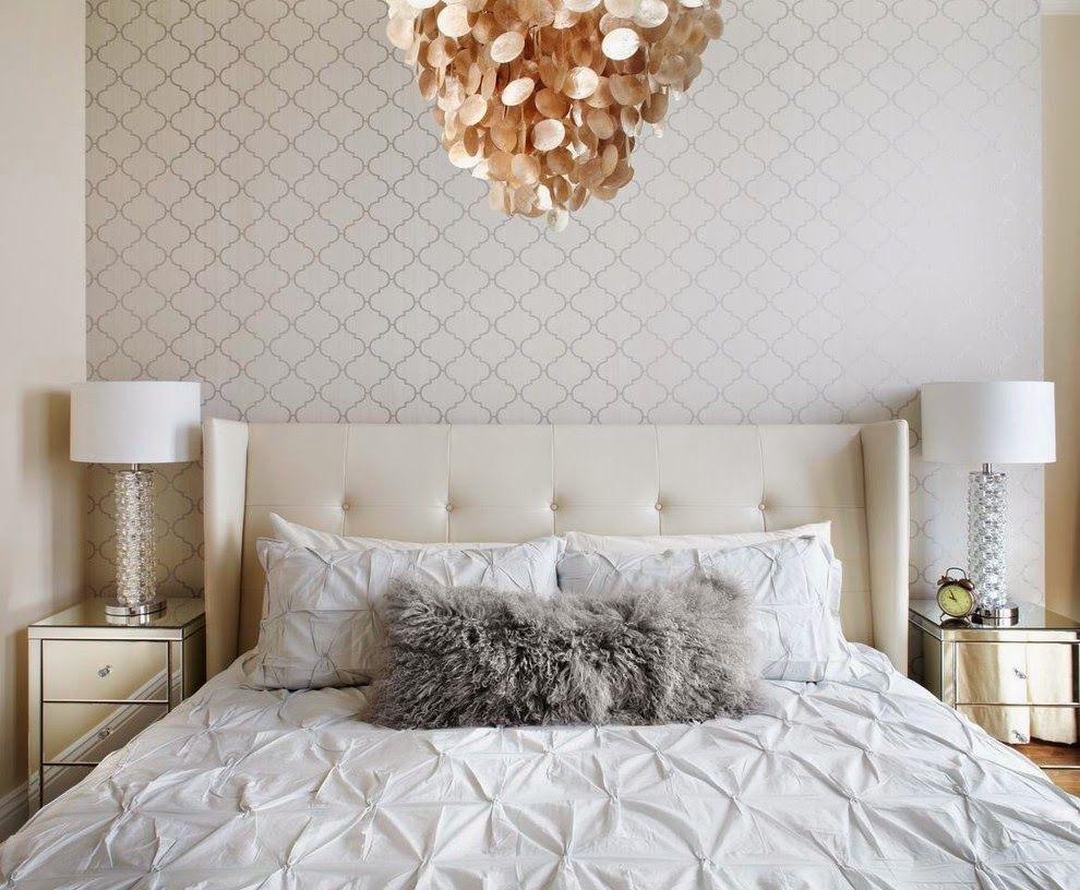 LUX Design: http://www.houzz.com/photos/7217725/The-Ritz-Condo-contemporary-bedroom-toronto