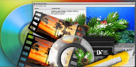 AVS4YOU Software AIO Installation Package v2.6.1.114