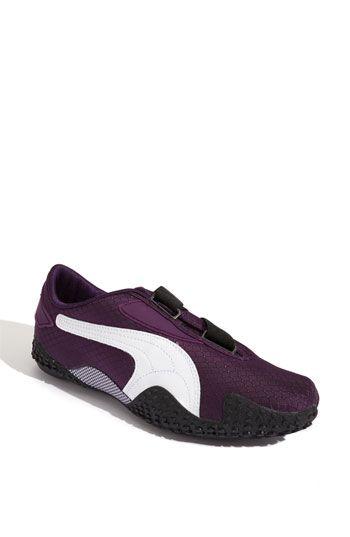 e44c1e34f9e4 PUMA  Mostro Ripstop 2  Sneaker (Women)