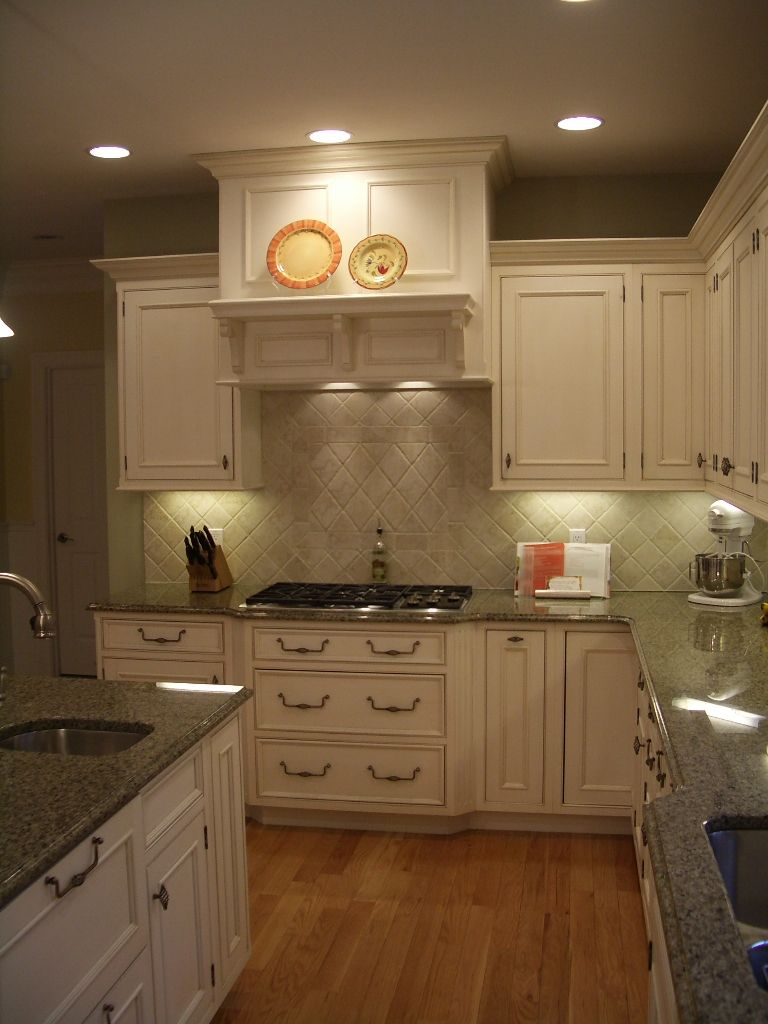 Lovely Inset Kitchen Cabinets wholesale