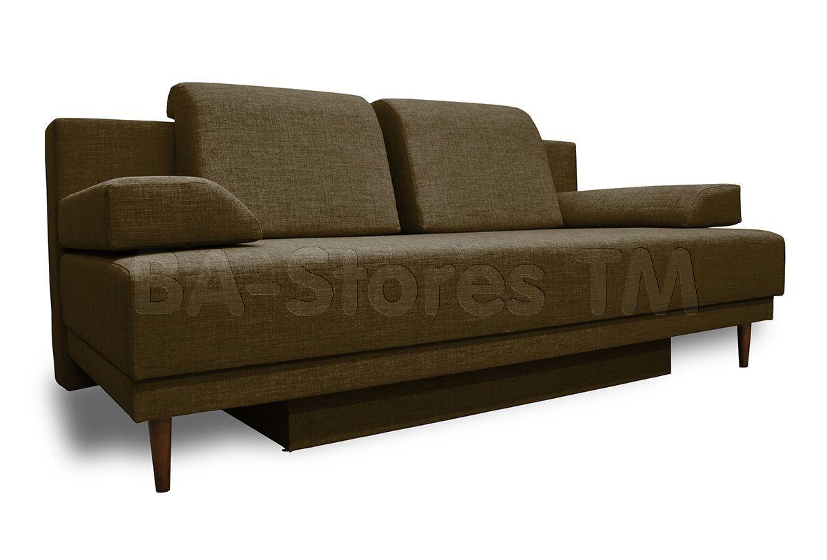 cool movie sofa fancy movie sofa 16 on sofa design ideas with movie sofa