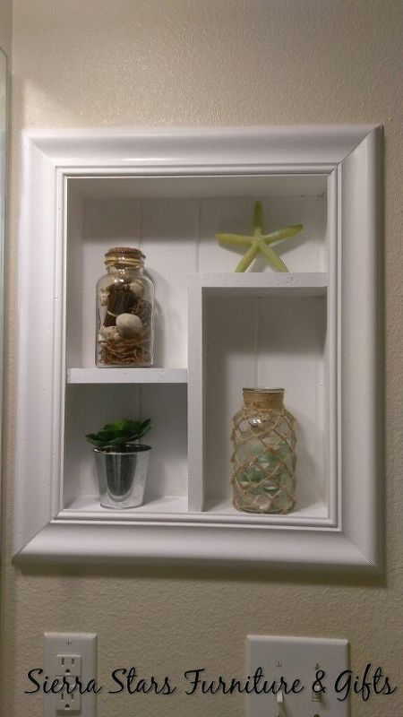 Beautiful Diy Medicine Cabinet Ideas