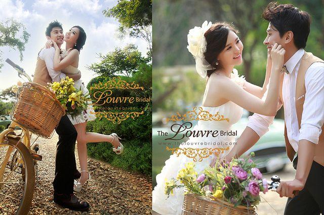 We Wedding And Tourism