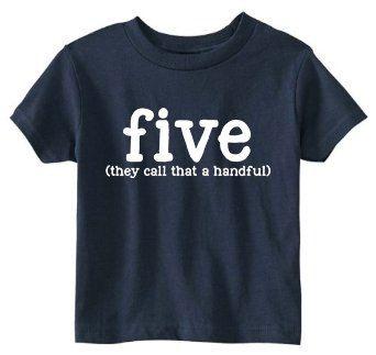 5th Birthday Shirt Boys Birthday Shirt Five Birthday Shirt In 2020 Birthday Boy Shirts Birthday Shirts Old Shirts