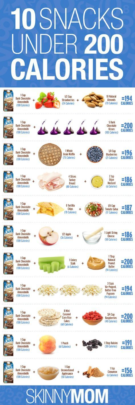 healthy snacks for weight loss pinterest herbalife diets to lose