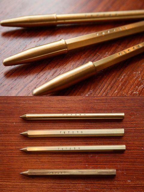 Pencil Cap Decoration