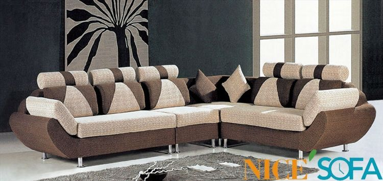 Image for Latest Sofa Set Design Ideas