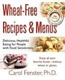 Wheat Belly: Lose the Wheat, Lose the Weight, and Find Your Path Back to Health - William Davis (M.D.) - Google Books