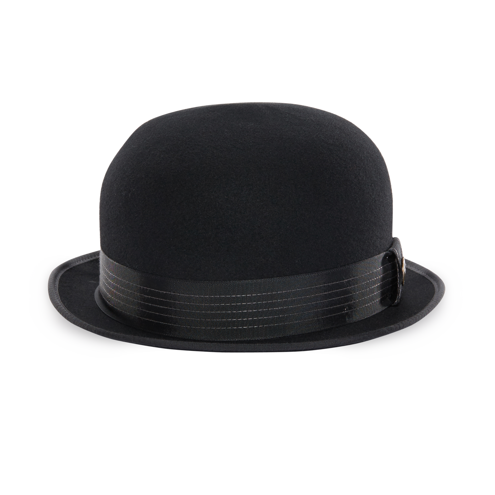 Samson Bowler Hat Hats For Men Bowler