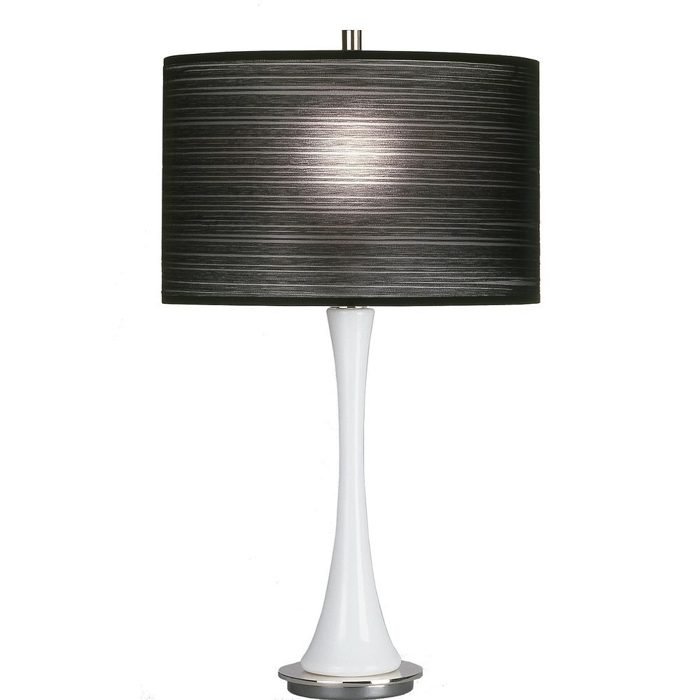 Table Lamp Bedside Table Lamps Modern Nightstand Lamps ...