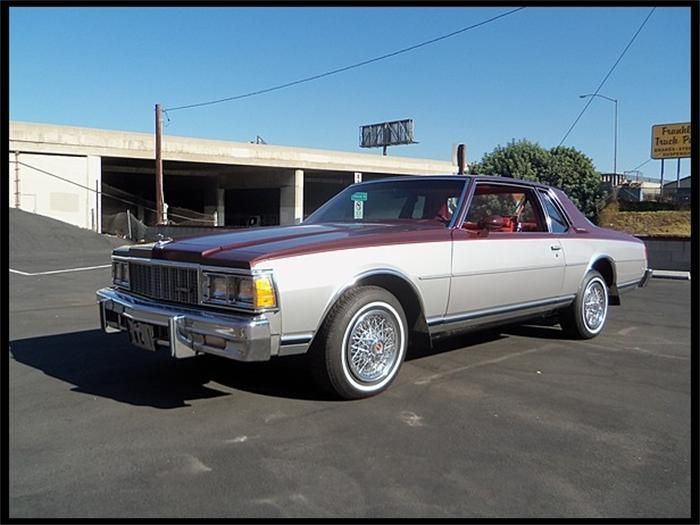 photo gallery american classic cars caprice classic chevy caprice classic chevy caprice classic