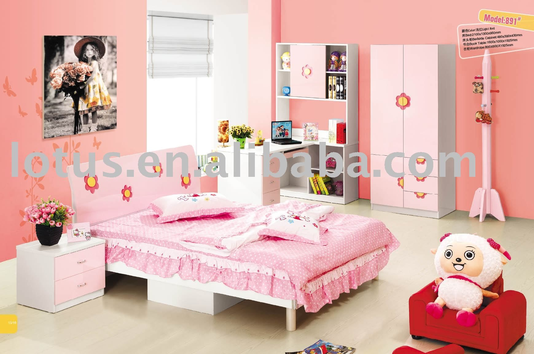 Teens Bedroom Sets Cool 10 Year Old's Room Decor Ideas  Google Search  Girls' Bedroom Re Inspiration Design
