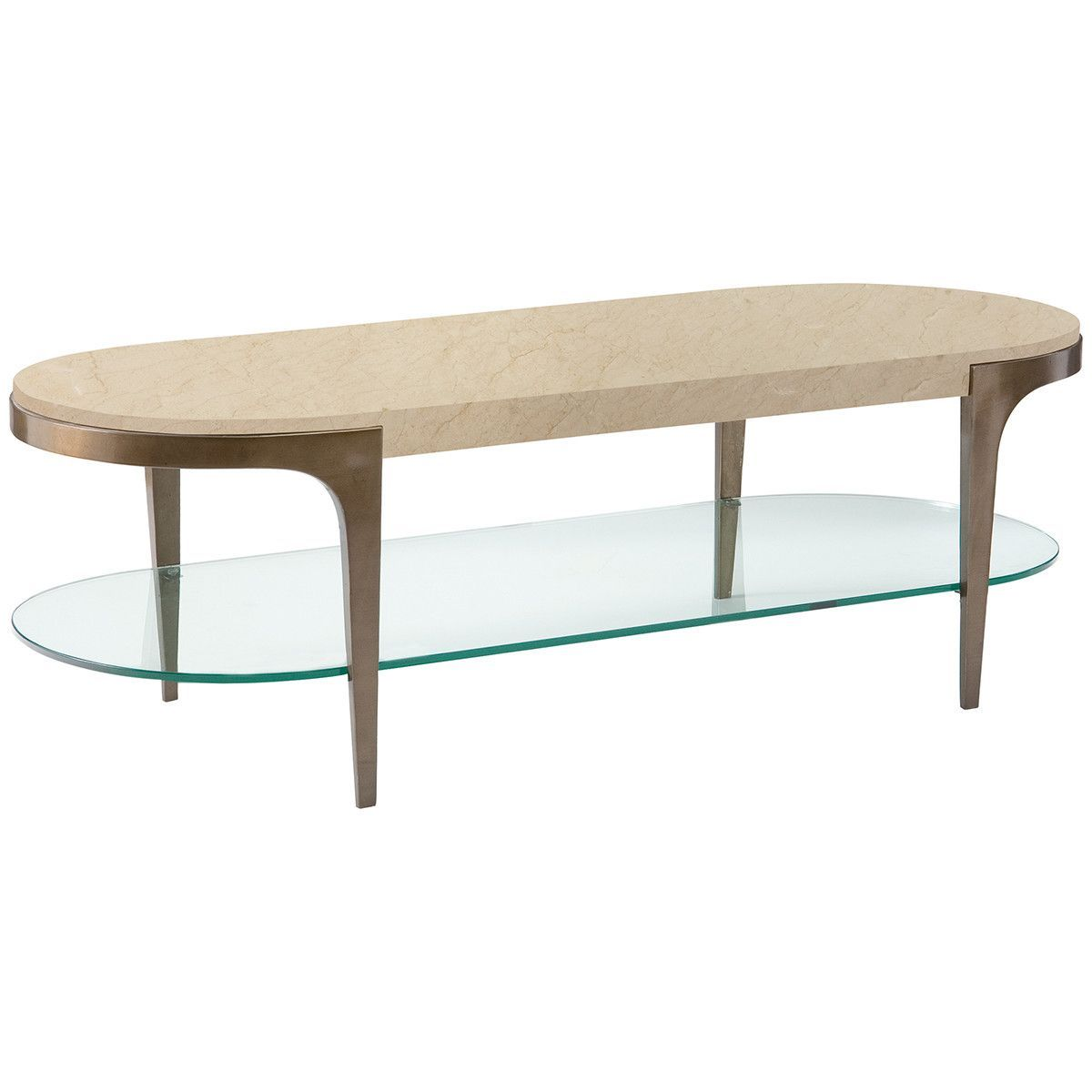 Stone And Gl Table Design Ideas