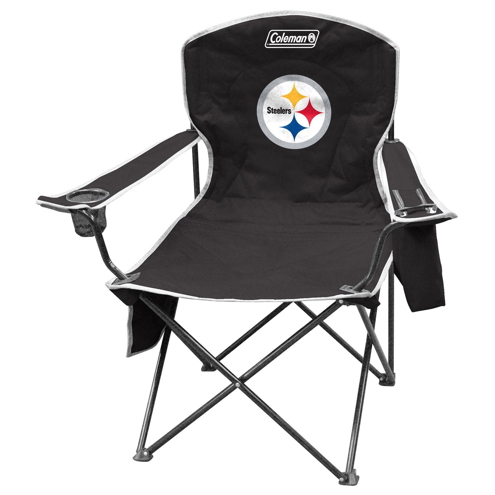 pare Chicago Bears Folding Chair prices and save big on Bears Folding Chairs and Chicago Bears Tailgating Gear by scanning prices from top retailers